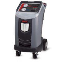 Robinair 34788NI A/C Machine