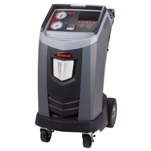 Robinair 34988NI A/C Machine