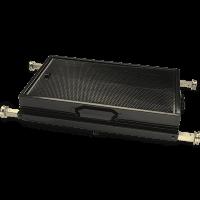 BendPak XR-12000A Quatra Alignment Lift