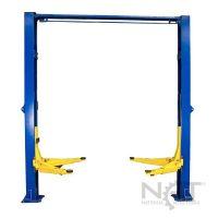Dominator Equipment Auto Lift 10,000lb 2 Post Lift