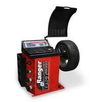 Ranger DST2420 Wheel Balancer
