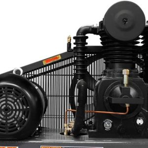 BendPak 5HP 80 Gallon Air Compressor
