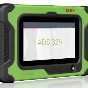 Bosch ADS 325 Diagnostic Scanner