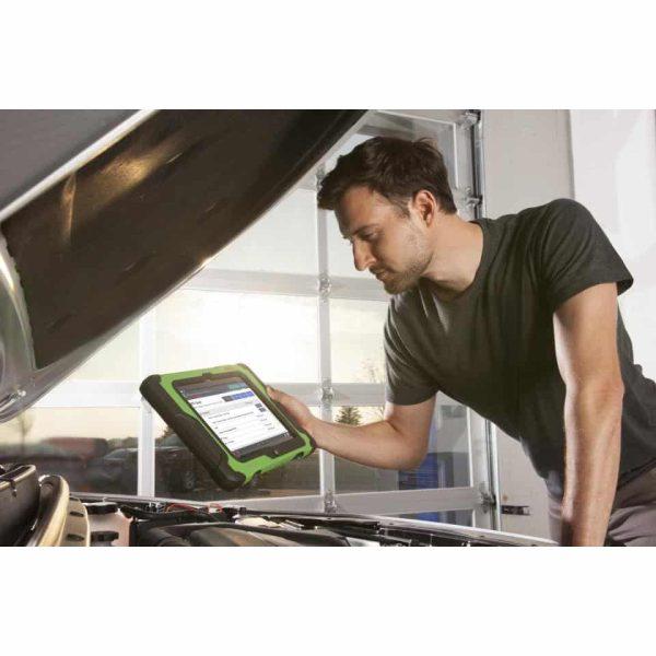Bosch ADS 625 Diagnostic Scanner